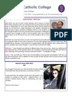 Newsletter 239