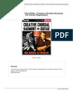 -mick-goodrick-x2f-tim-miller-creative-chordal-ha.pdf