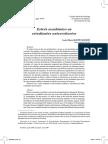 Estrés académico en estudiantes universitarios.pdf