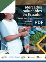 Manual Mercados Saludables Final-25.04.2016