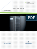 TCSolutions-UPS(Nobreak)-Trifásico80-NET60a500kVA.pdf