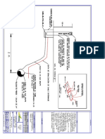 POZ-GAL-015-EL-PLN- 501