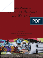 IPEA_Juventude_2009