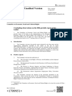 Concluding-Observation-Sri-Lanka-CESCR-61.pdf