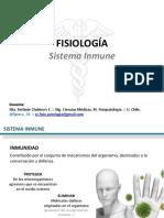 33. Sistema Inmune 080617 - 2205