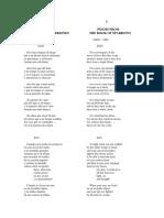 rimas_2.pdf