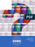 03-Xypex Specification Manual (1)