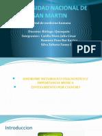 Síndrome-Metabólico (1)
