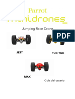 Jumping-race-drone_User-guide_SP.pdf
