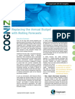 Replacing-the-Annual-Budget-with-Rolling-Forecasts.pdf