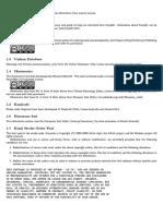 jlpt3-smallest.pdf