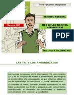 11-uso de las tic.pptx