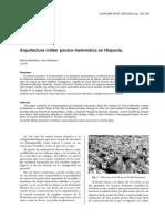 4. Bendala y Blanquez. Arquitectura.pdf