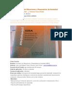 Inventario_de_situaciones_y_respuestas_d.pdf