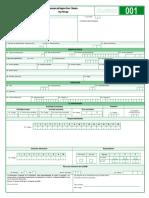 FormularioRUT.pdf