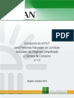 inscripcion RUT.pdf