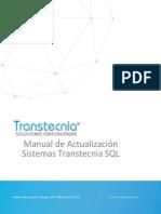 manual_actualizacion_sistemas_transtecnia_sql.pdf