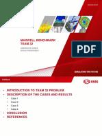 Report_TEAM32_2015_V1.0