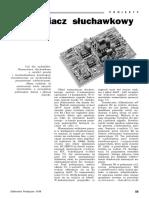 6241słuchawki.pdf