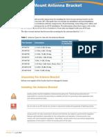 AP85_Antenna_Brkt_Install.pdf
