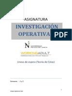 Teoria-de-Colas-Lineas-de-Espera-2.pdf