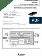 M62446AFP_Mitsubishi_elenota.pl.pdf