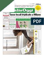 2017_06_30_ItaliaOggi