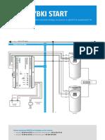 QSG-PR402DR-XM-F11-PL-RevA.pdf