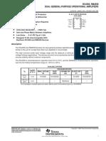 RC4558_TexasInstruments_elenota.pl.pdf