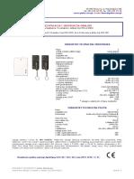 RSU_K2.pdf