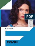 katalog_faac_2012.pdf