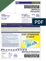 RyanairBoardingPass.pdf