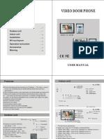 RL-027BD 037BD-manual.pdf