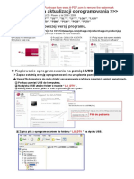 Software_download_Giude-PL1.pdf