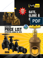 plist_GGCPL9000_2015.pdf