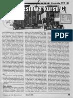 Przeprowadzka_płytka_testowa.pdf