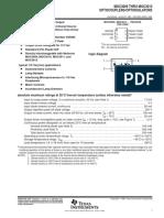 MOC3010.pdf
