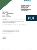 QNC-111-RVS PADMAVATHY COLLEGE CHENNAI.pdf