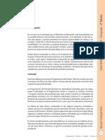 Recurso_GUÍA DIDÁCTICA_08052012110642.pdf