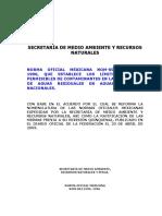 Nom 001 semarnat .pdf