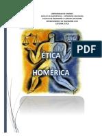 316440327-Etica-de-Homero.docx
