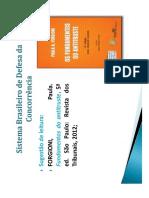 Material de Estudos ATIVIDADE  2 Dia 31 01 ADM VII.pdf