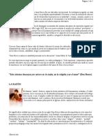 el_sistema_preventivo.pdf
