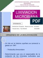 LIXIVIACION-MICROBIANA-pptx