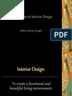 GenGS_InteriorDesignPictures