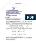 ecuaciones-lineales.doc