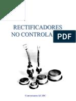 0x_RectifPot