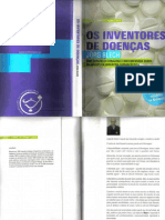 Os Inventores de Doenças.pdf