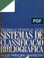 Teoria e prática dos sistemas de classificação bibliográfica.pdf