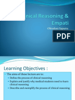 Clinical Reasoning & Empati.pptx